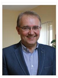 Krzysztof Błecha